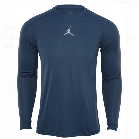 jordan workout shirts Shop Clothing